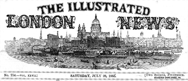 illustrated-london-news